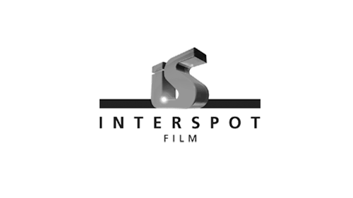 INTERSPOT FILM