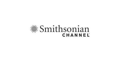 Smithsonian Networks